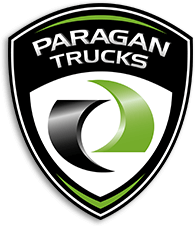 Logo - Paragan EuroBox