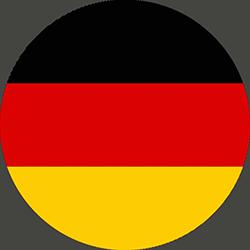 K&P EQUESTRIAN GmbH