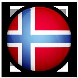 BÅRD SKOGÅS